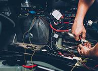 engine-wiring
