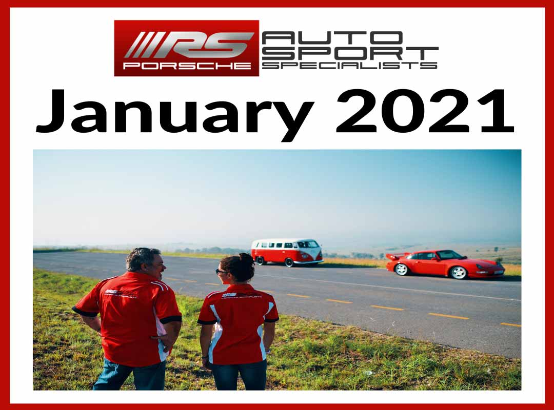 RS--January-2021-Newsletters