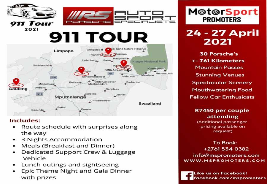 911-tour-newsletter