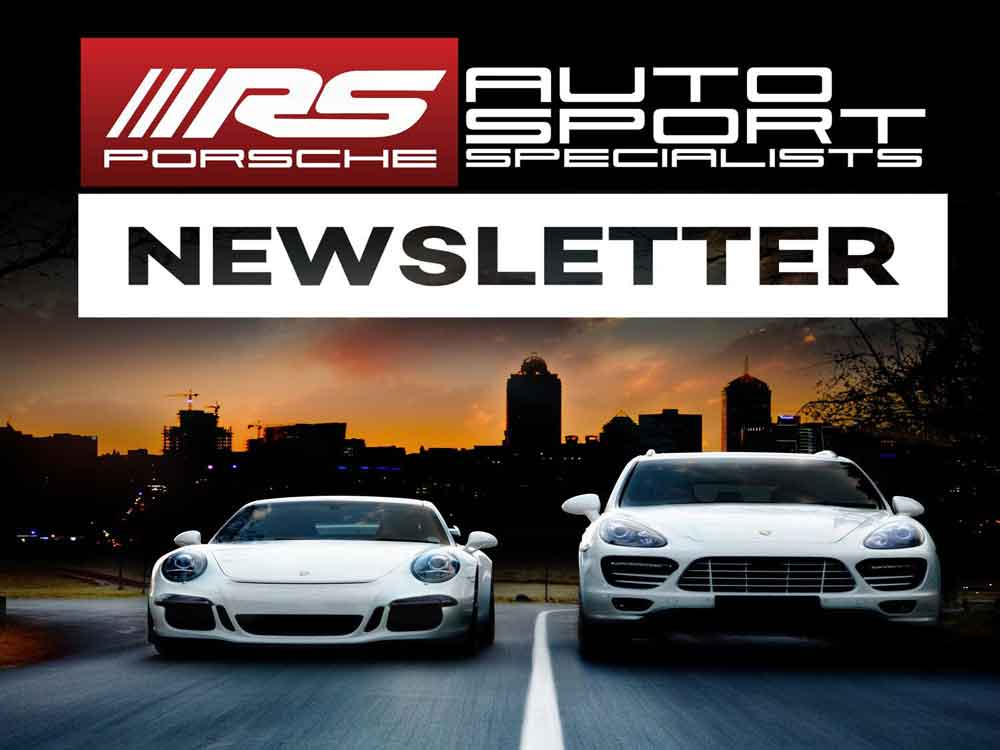 RS-Newsletter